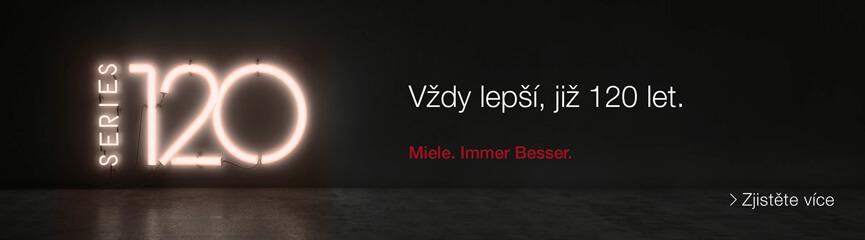 Miele WDB 020
