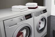 Jak vybrat vhodnou pračku?