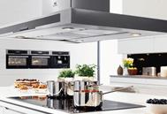 Připravíme Vám set do Vaší nové kuchyně