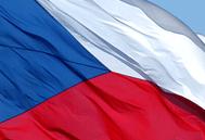 Prodáváme zboží pro Český trh