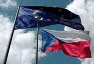 Nakupujte spotřebiče od české firmy