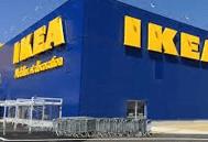 Máte rádi Ikeu?
