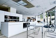 Jak si zadat kuchyň na internetu?