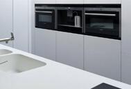 Siemens vestavné spotřebiče 2015