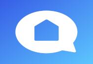 Home Connect, po novom v spolupráci s Google Assistant.