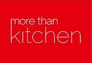 Viac ako kuchyňa