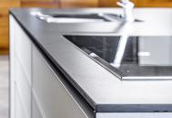 Návod k údržbě kuchyňského setu