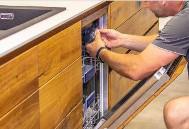Nová kuchyně bez starostí, od výběru až po montáž.