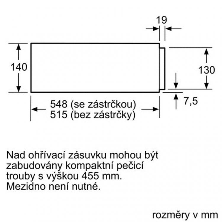 3_b.jpg