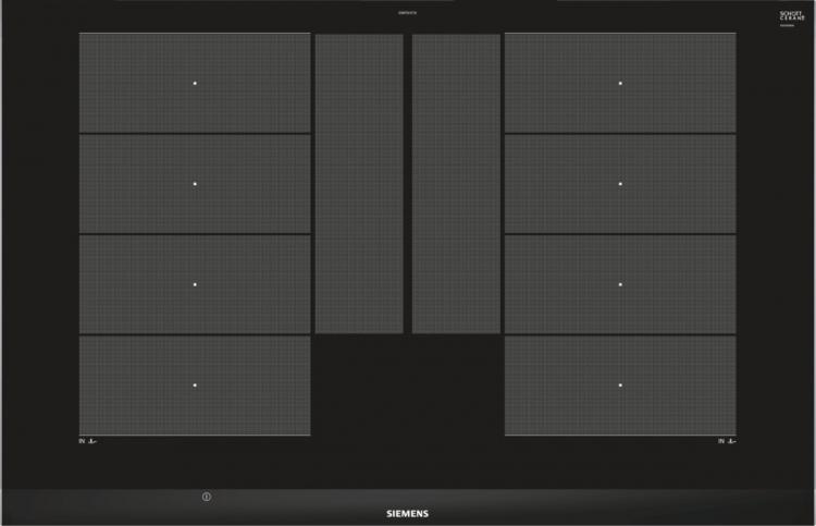 siemens ex875lyc1e. Black Bedroom Furniture Sets. Home Design Ideas