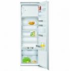 Siemens Chladnička 1dveř. vestavná KI 38LA50