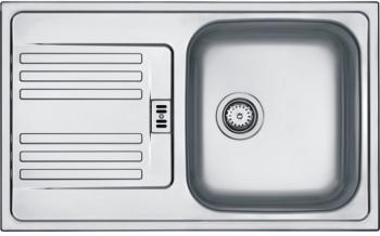 EFL 614-78