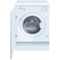 Bosch Pračka vestavná WIS24140EU