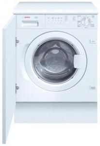 Pračka vestavná WIS24140EU