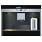 Siemens Espresso vestavné TK 76K572