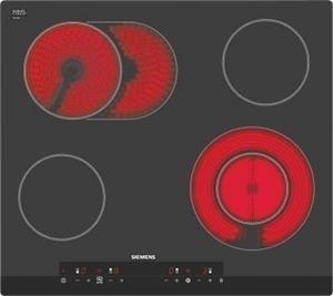 Varná deska sklokeramická ET601EN11