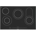 Bosch Varná deska sklokeramická PKC 875N14D