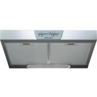 Electrolux EFT635X