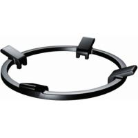 Siemens Příslušenství k varné desce HZ 298109 wok kroužek