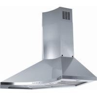 Franke Design Plus FDPA 904 XS Nerez - 320.0518.708