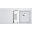 Franke MTG 651-100/7 bílá led