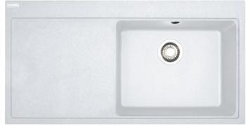 Franke MTG 611/7 bílá led
