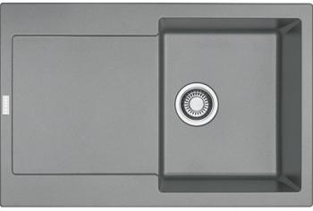 MRG 611 šedý kámen
