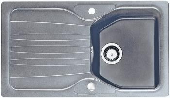 Franke COG 611 šedý kámen
