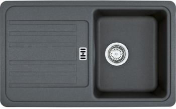 EFG 614-78 grafit