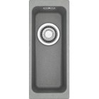 Franke KBG 110-16 šedý kámen
