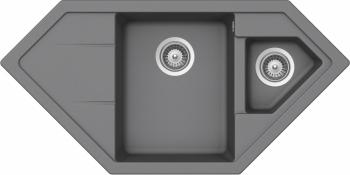 Teka ASTRAL 70 E-TG 1B 2D MG