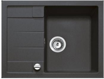 Teka ASTRAL 45 B-TG 1B 1D MB