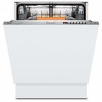 Electrolux ESL66060R
