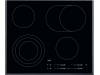 AEG Mastery HK654070FB