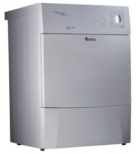 Sušička prádla CDR 05 E