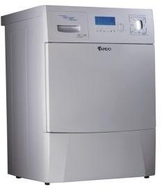 Sušička prádla CDR 07 L