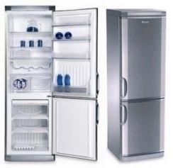 Chladnička komb. Ardo CO 2610 SHY-1