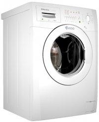 Pračka Ardo FLN85SW