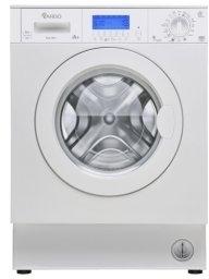 Pračka vestavná Ardo FLOI 126 L