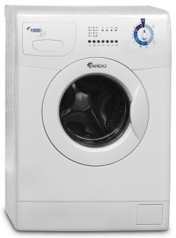 Pračka Ardo FLS 105 S-N