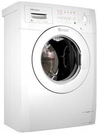 Pračka Ardo FLSN103SW