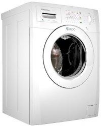 Pračka Ardo FLSN105SW