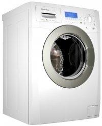 Pračka Ardo FLSN125LW