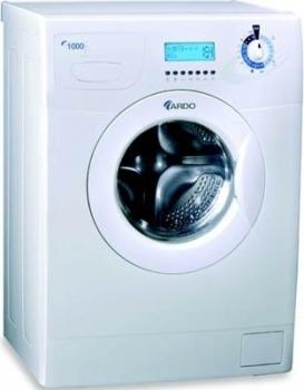 Pračka Ardo FLZ 105 L-N
