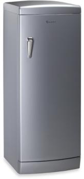 Chladnička 1dv. Ardo MPO 34 SHSF , černá