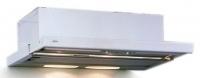 Odsavač par Ardo SLIM S2 60 W - bílý