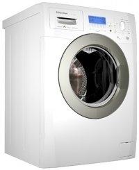 Pračka/sušička Ardo WDN1495LW