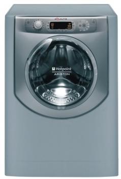 Pračka AQ9D 48 X (EU) /B