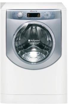 Pračka/sušička Ariston AQM8D 29 U (EU) /B