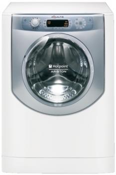 Pračka/sušička Ariston AQM9D 49 U (EU) /B